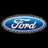 Klub Ford