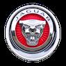 Klub Jaguar