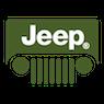 Klub Jeep