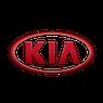 Klub Kia