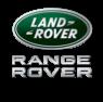 Klub Land Rover i Range Rover