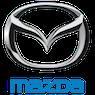 Klub Mazda