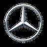 Klub Mercedes