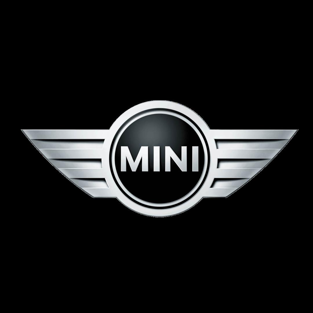 Klub Mini