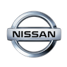Klub Nissan