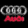Klub Audi