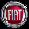 Klub Fiat