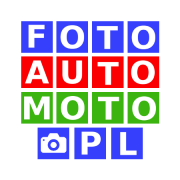 FotoAutoMoto.pl